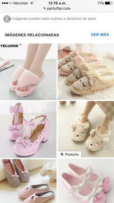 9a263f63aed71e 35 Best Flats images in 2019