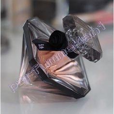 Tresor La Nuit  Detaylı bilgi ve sipariş için whatsapp veya DM yoluyla iletişime geçiniz Whatsapp: 0536 267 7917 www.parfummekani.com