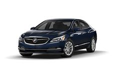 Explore key features and trim packages available for the 2019 LaCrosse full-size luxury sedan. 2017 Buick Lacrosse, Luxury, Specs, Vehicles, Car, Automobile, Vehicle, Cars
