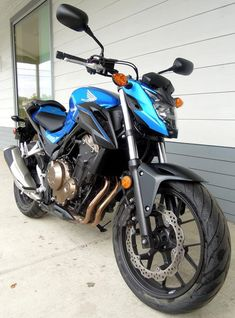 New Android Phones, Toque, Motorcycle, Vehicles, Drag Race Cars, Fancy Cars, Motorbikes, Motorcycles, Car