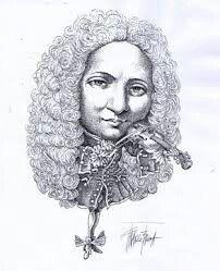 :) Classical Music Composers, Most Favorite, Baroque, Nerd, Artwork, Beautiful, Musicals, Work Of Art, Auguste Rodin Artwork