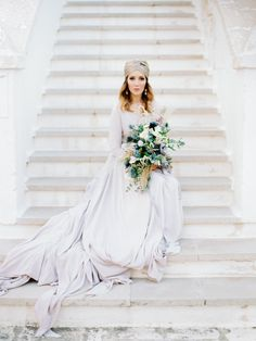 Destination wedding photographers in Italy Kir & ira photography Destination Wedding Inspiration, Destination Wedding Photographer, Star Wedding, Wedding Coral, Hair Turban, Silk Hair, Silk Ribbon, Wedding Styles, Grey Table