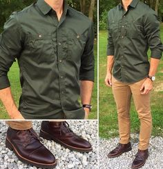 Wise men say that spending on things that keep you from the ground such as your bed, mattress, tires, and shoes, is worth the investment. Men should Stylish Mens Outfits, Casual Outfits, Fashion Outfits, Fall Outfits, Fashion Trends, Business Casual Men, Men Casual, Formal Men Outfit, Semi Formal Outfits
