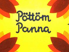 Pöttöm Panna Stories For Kids, Poems, Retro, Disney, Education, Stories For Children, Rustic, Teaching, Onderwijs