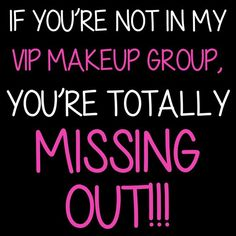 I have an awesome giveaway happening RIGHT NOW in my VIP group....you seriously dont want to miss out....the hottest product you all been wanting to get your hands on...  Check it out here....LIKE RIGHT NOW: https://www.facebook.com/groups/AmbersVanityVault/