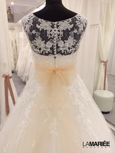 Bridal Dresses, Wedding Gowns, Lace Wedding, Budapest, Weddings, Ideas, Fashion, Dress, Bride Dresses