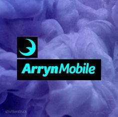 06_Arryn01