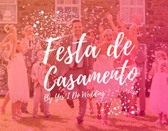 "Check out new work on my @Behance portfolio: ""Festa de Casamento"" http://be.net/gallery/43679647/Festa-de-Casamento"