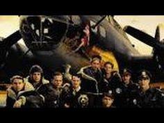 Memphis Belle  A Fortaleza Voadora - Assistir filme completo dublado
