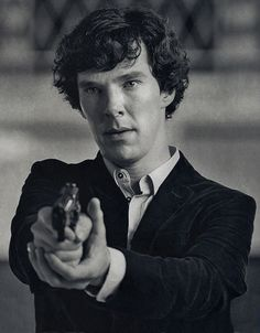 Check out our Sortable Sherlock BBC Fanfiction Rec List – fan… Love Sherlock BBC? Check out our Sortable Sherlock BBC Fanfiction Rec List – fanfictionrecomme… Sherlock Bbc, Molly Hooper Sherlock, Sherlock Season, Sherlock Holmes Benedict Cumberbatch, Watson Sherlock, Benedict Cumberbatch Sherlock, Sherlock Quotes, Jim Moriarty, Funny Sherlock
