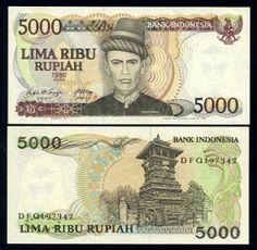 Gambar Mata Uang Rupiah Baru 2015, mata uang rupiah ke dollar, mata uang rupiah ke ringgit, mata uang rupiah lama, mata uang rupiah ke euro, mata uang rupiah opencart, mata uang rupiah jaman dulu, mata uang rupiah dari masa ke masa