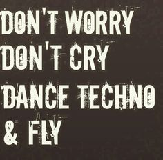 Stream techno is the answer by Stefania from desktop or your mobile device Dj Music, Dance Music, Good Music, Dance It Out, Just Dance, House Music, Music Is Life, Techno House, Underground Music
