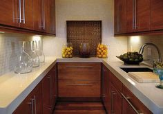 colors for a kitchen cabinets grey rectangular tiles planning on this for our 13709