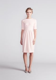 http://www.beulahlondon.com/ss14-preorders.html