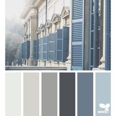 color view design seeds ❤ liked on Polyvore featuring home, outdoors and outdoor decor