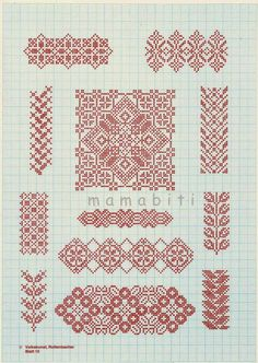 Thrilling Designing Your Own Cross Stitch Embroidery Patterns Ideas. Exhilarating Designing Your Own Cross Stitch Embroidery Patterns Ideas. Cross Stitch Borders, Cross Stitch Samplers, Cross Stitch Charts, Cross Stitch Designs, Cross Stitch Love, Cross Stitching, Cross Stitch Patterns, Motifs Blackwork, Blackwork Embroidery