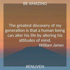 Untitled Williams James, My Generation, Instagram Posts, Life