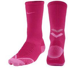Nike Dri-Fit Elite Run Cushion Crew Sock