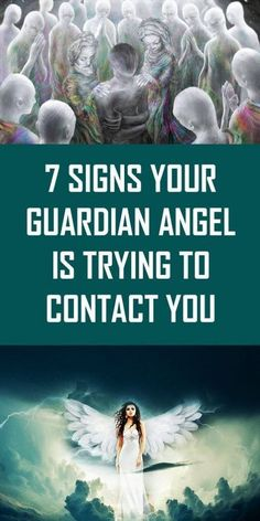 7 SIGNS YOUR GUARDIAN ANGEL IS TRYING TO CONTACT YOU Medicine Book, Herbal Medicine, Natural Medicine, Medicine Cabinet, Natural Health Tips, Natural Healing, Natural Skin, Natural Life, Holistic Healing