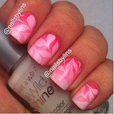 nailsbylins #nail #nails #nailart