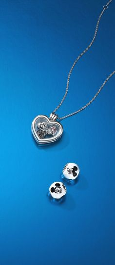 a5779d6f4fd    Pandora Jewelry OFF!    Visit   The new PANDORA Disney collection is  finally here! Put a magical spin on your floating locket with new Mickey  and Minnie ...