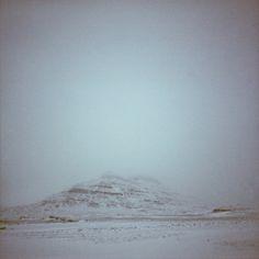 Tom Kondrat: Iceland - Thisispaper Magazine