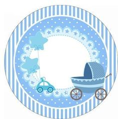Related Posts:Mold for Latinha Hot Air Balloon Blue Baby Clip Art, Baby Art, Baby Shower Labels, Baby Boy Shower, Baby Girl Clipart, Baby Boy Cards, Baby Shower Invitaciones, Baby Boy Scrapbook, Baby Stickers