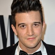 Mark Ballas of 'Dancing with the Stars'