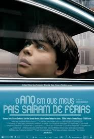 5 filmes para estudar a ditadura militar no Brasil