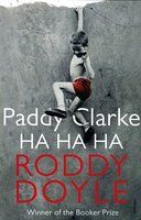 Buy Paddy Clarke Ha Ha Ha by Roddy Doyle at Mighty Ape NZ. Roddy Doyle's Booker Prize-winning novel describes the world of ten-year-old Paddy Clarke, growing up in Barrytown, north Dublin. From fun and adventu. The Library Of Babel, Penelope Lively, The Sellout, Book Suggestions, Book Authors, Vintage Books, Boys Who, Memoirs, Book Lovers
