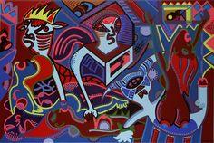 Dejo_Toyism.Art-The-Freakshow-1.jpg (3200×2144)