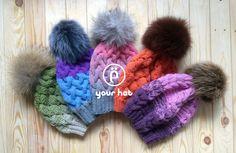 А Вы помните, что у нас летние цены!  Мы вяжем шапочки до конца августа со скидками! Скоро мастерицы подготовят для Вас новые модели и новые цвета. Обращаемся по заказам WhatsApp / Viber +79295004016 или пишите в директ! We can ship all hats worldwide! ✈️ Please contact us anyway!