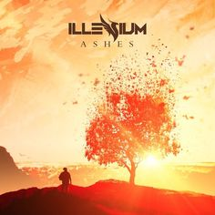 Illenium - It's All On U (ft. Liam O'Donnell) by ILLENIUM (Official) on SoundCloud