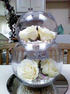Ivory eternity roses for that timeless feeling. Wedding Hire, Roses, Ivory, Food, Wedding Suit Rental, Pink, Rose, Essen, Meals