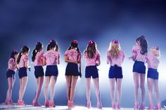 1200 x 800 snsd girls generation