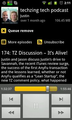 Entreporn is born. Jason came up with the name, not Justin. A few seconds after the time in the screenshot. Lessons Learned, Startups, Savannah Chat, Itunes, How To Remove, Rest, Success, Names, Learning