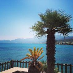 Hersonissos, Crete