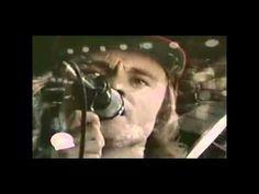 Genesis - Follow you, follow me (1978) - YouTube