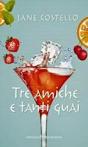 http://pupottina.blogspot.it/2015/04/tre-amiche-e-tanti-guai-di-jane-costello.html