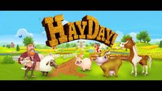 Hay Day Hack Tools - No Verification - Unlimited Diamonds and Coins (Android and. Hay Day Hack Tools - No Verification - Unlimited Diamonds and Coins (Android and Ios) Hay Day Hack Cheats! Glitch, All Games, Free Games, Hay Day App, Hay Day Cheats, Iphone 7, Point Hacks, Play Hacks, Ios