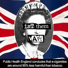 government organisations public health england about