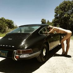 No automatic alt text available.-No automatic alt text available. No automatic alt text available. Porsche 912, Porsche Autos, Porsche Cars, Porsche Classic, Classic Cars, Sexy Cars, Hot Cars, Sexy Autos, Volkswagen