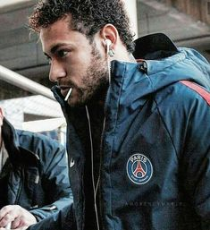 IS TH-IS THAT A LOLLIPOP? Neymar Jr, Neymar Football, Neymar Barcelona, Neymar Brazil, Fc B, Football Boots, Football Stuff, Handsome Boys, Football Players