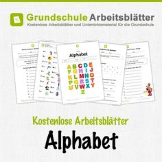 2162 best Schule images on Pinterest in 2018 | Day Care ...