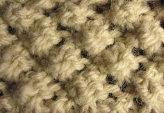 Punomo - Tee itse - Neulonta - KARHUNVATUKKA-NEULOS Fur Coat, Womens Fashion, Sewing, Dressmaking, Couture, Fabric Sewing, Women's Fashion, Woman Fashion, Fashion Women
