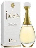 Dior J'Adore edp - my favourite
