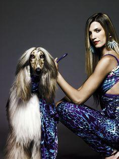 Laura Sánchez @S Moda