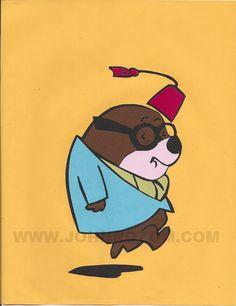 morocco-mole
