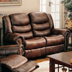 171 best sofa images recliner chair love seat rh pinterest com
