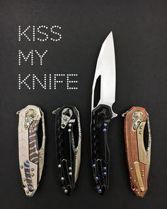 ... Marfione Custom Knives Sigil ⠀ ⠀⠀#knifegasm #knifenuts #knifepics #knifecollection #русскийножевойинстаграм #usnstagram #knifefanatics #knifeaction #bestknivesofig #knifestagram #allknivesdaily #customknives #knife #knifemaking #knifeaddiction #custommade #knifecommunity #knifepics #grailknives #ЧастнаяКоллекция #knives  #нож #ножи #marfionecustomknives #microtechknives #marfione #microtech #mariaknives #mariakniveshop